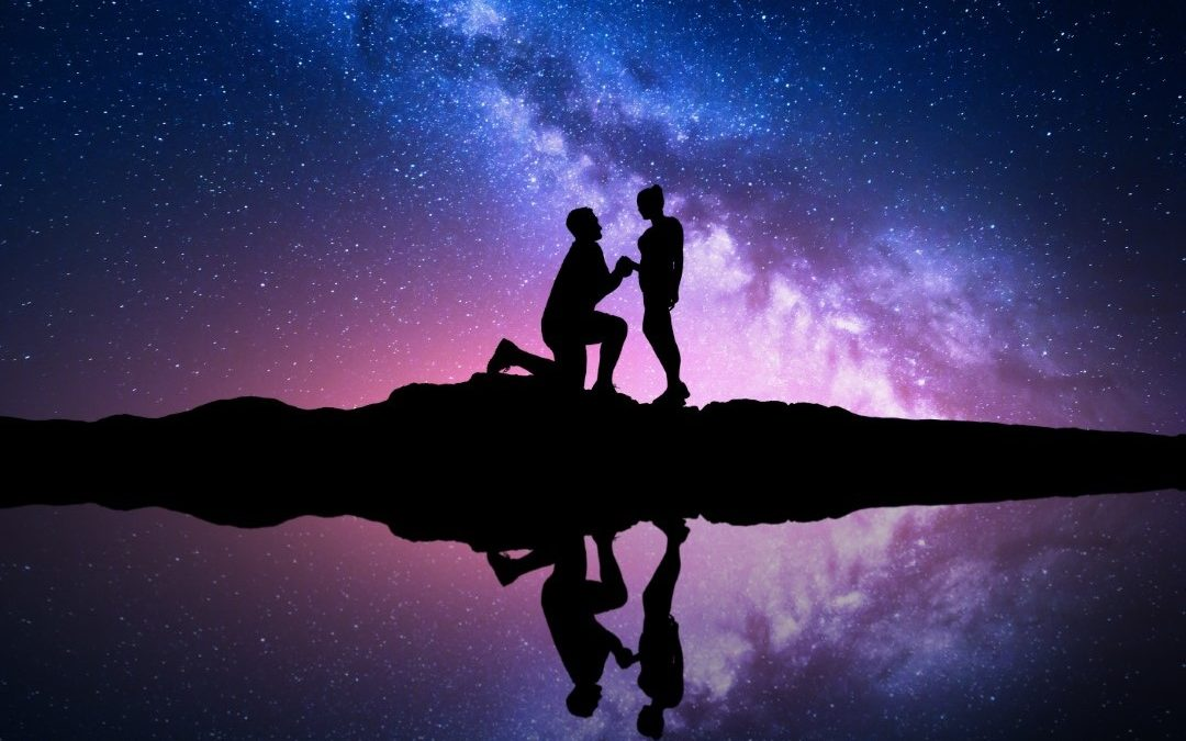 What makes us Not-so-Alone in this formidable Universe