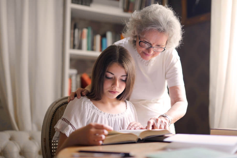 Gleam – Why It's Easier to Succeed With Girl Seniorcare Than You Might Think